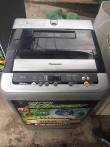 thanh lý máy giặt cũ rẻ hải phòng 0834.567.824